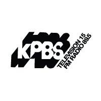 kpbs-tv-fm_tx800