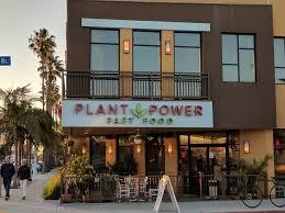 plant power ob 2